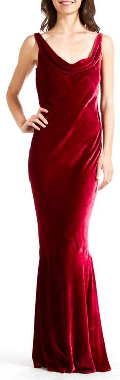 Vip Exception: Dress @FollowShopHers