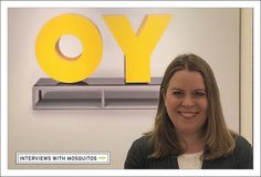 IWM: Emmy Mozdzen, The Jewish Museum - Borden Communications I Go To Work, Find Work, Going To Work, Shows In Nyc, Jewish Museum, African Proverb, New York Museums, How Lucky Am I