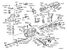 Mercedes W220 Wiring Diagrams With Example Pictures Benz