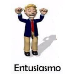 Memes Estúpidos, Stupid Memes, Funny Memes, Jokes, Haha, Spanish Memes, Oui Oui, Meme Faces, I Don T Know