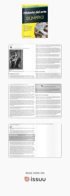 psicologia del color   Pinterest   Psicología del color, El color y ...