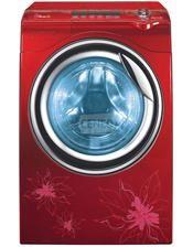 Daewoo DWC-UD121DC czyli sposób na uprzyjemnienie sobie czasu poświęconego na pranie.
