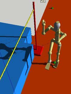 High Jump Instruction, High Jumping, High Jump Coaching, High Jump Coach 2010, High Jump Approach Calculator Software, High Jump Approach, High Jump Technique, High Jump Shoes, High Jump Equipment, High Jump Books, High Jump Videos, High Jump Blog, Fosbury Flop