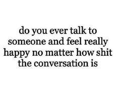 Do you? Haa O.o