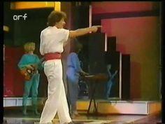 1982 Bill van Dijk - Jij en Ik All Kinds Of Everything, Eurovision Songs, Netherlands, Van, Everything, Dutch Netherlands, Vans, Holland, The Netherlands