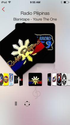 Giveaways online philippines radio