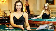 New Gaming/Gadgets for sale, Rs.199 in Delhi, State of Delhi, India. Playing Cards Cheating in Ahmedabad Gujarat, https://www. spyplayi