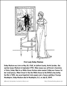 jean lafitte in the war of 1812 coloring page war of 1812 for kids pinterest war coloring. Black Bedroom Furniture Sets. Home Design Ideas