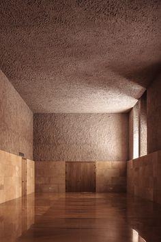 Gallery of Specus Corallii / Antonino Cardillo - 5