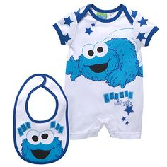 121 Best Kids Images In 2015 Kids Outfits Baby Kids