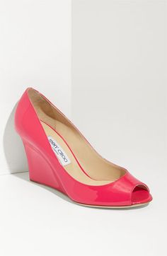 Jimmy choo#Repin By:Pinterest++ for iPad#