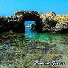 Kos is the third largest island in the Dodecanese and is a beautiful destination for your summer holidays in the Aegean.  https://ift.tt/2DDO6HZ  #Kos #Greece #Greekislands #Dodecanese #holidays #tourism #travel #vacations #islands #Κως #Ελλαδα #ΕλληνικαΝησια #διακοπες #ταξιδια
