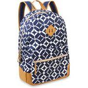13 Best handbag backpacks images | Backpacks
