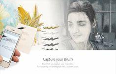 Custom brushes s aplikáciou od Adobe CC - http://detepe.sk/custom-brushes-s-aplikaciou-od-adobe-cc/