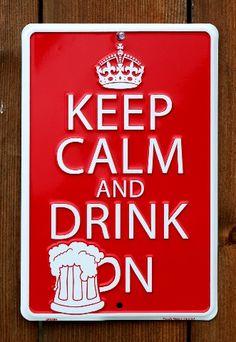 Quadro Decorativo Vintage Signs Adds Retrô Cerveja, Budweiser, beer, Heineken, Carros, Cars, Cartoons, Hot Rod, Pin ups, Coca-cola, Pepsi...  http://produto.mercadolivre.com.br/MLB-673830863-quadros-decorativos-madeira-retr-vintage-cerveja-carros-_JM