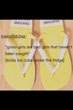 Five seconds of summer || funny || tumblr posts || good girls add bad girls