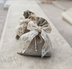 Wedding and Event Planning in Greece! Happy Events can desing the Greek wedding of your dreams! Greek Wedding, Event Planning, Burlap, Favors, Reusable Tote Bags, Instagram Wedding, Gift Wrapping, Romantic, How To Plan