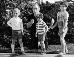 "Image result for ""justin and pierre trudeau"""