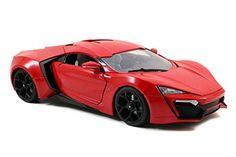 Jada Toys Fast & Furious Lykan Hypersport 1:18 Diecast Ve... https://www.amazon.com/dp/B0187LCRWC/ref=cm_sw_r_pi_dp_x_N-iKyb2J48E0P