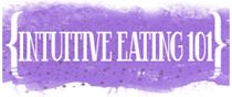 Is Intuitive Eating Possible When You're Dealing With Food Allergies?