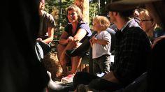 Verge Permaculture Grad Series - 11/11 - Evonne Smulders