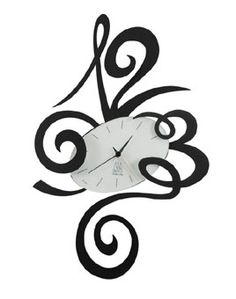 Arti & Mesteri Clock £74.00 from Jazz It up