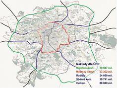 Související obrázek Diagram, Map, World, Location Map, Maps, The World