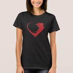 hipster trendy vegan t-shirt - T Shirt Designs, Design T Shirt, Paris T Shirt, Elizabeth Warren, Vegan T Shirt, T Shirt Hipster, Mrs Always Right, Design Simples, Diy Design