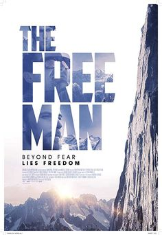Watch The Free Man 2016 Full Movie Online Free Streaming