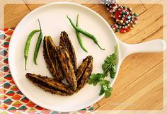 How to make Stuffed Karela, Bitter gourd stuffed with fresh indian spices. Traditional Punjab Style Karela Recipe, Step by Step Stuffed Karela Recipe… Continue reading → Indian Food Recipes, Vegetarian Recipes, Cooking Recipes, Melon Recipes, Dried Mangoes, Acquired Taste, Chaat Masala, Food Fantasy, Love Food