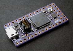 :: The simple embedded system Cyber Physical System, Arduino, Nintendo Consoles, Hardware, Simple, Projects, Log Projects, Blue Prints, Computer Hardware