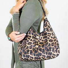 Tote Purse, Hobo Bag, Vegan Leather, Purses, Bags, Crystal, Products, Fashion, Handbags