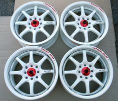 sprinthart wheels Honda Civic Sport, Jdm Wheels, Car Shoe, Car Head, Rims For Cars, Honda S, Custom Wheels, Alloy Wheel, Car Parts