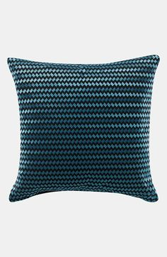 Kas Designs 'Kuani' Pillow (Online Only) available at #Nordstrom