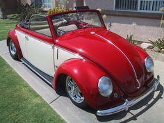'50 Habmuller Cabriolet