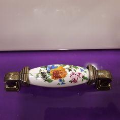 πομολο πομολα χερουλι χερουλια επιπλα σπιτι διακοσμηση pomolo xerouli handles knobs Dresser Knobs And Pulls, Drawer Pulls, White Gold, Bronze, Ceramics, Antiques, Design, Antiquities, Drawer Handles