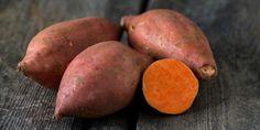 Batata-doce: usos, benefícios, receitas diferentes e novas