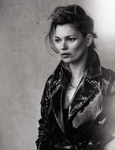 Kate+Moss+Looks+Stunning+In+Her+Untouched+Vogue+Italia+Spread+via+@WhoWhatWearUK