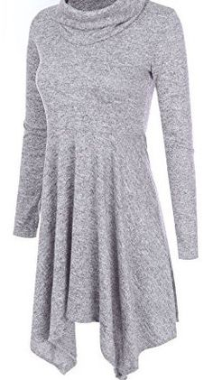 b3b16dd6ab28 Women s Sweater Dress Sweater Dress Outfit