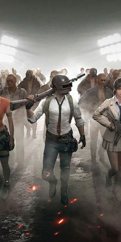 """Games Wallpapers - Wallpaper """"Playerunknown's Battlegrounds"""" para Celular PUBG:: Are you lo. - Wallpaper World Wallpaper Pc, 480x800 Wallpaper, Game Wallpaper Iphone, Supreme Wallpaper, Wallpaper Downloads, Screen Wallpaper, Wallpaper Backgrounds, Wallpaper Pictures, Wallpapers Android"""
