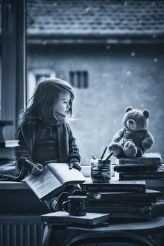 A - Kreabarn.dk sætter børn i fokus. Følg med på Facebook, instagram, pinterest og vores blog, kreatip.