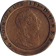 http://www.filatelialopez.com/gran-bretana-peniques-cartwhell-1797-onzas-cobre-p-17168.html