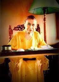 Sri Aurobindo Books The Mother