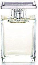 Pure Tiffany Tiffany perfume - a fragrance for women 2003