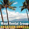 Maui Rental Group