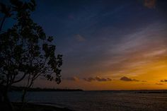 "Reposting @_vilapz_: ""In between"" • • • • • • #crisisisland#colorful#thegreatoutdoors#llegaleespr#ourplanetdaily#photography#nature_lovers#exploremore#neverstopexploring#naturephotography#amazing#landscape#allwhatsbeautiful#artofvisuals#ig_captures#beautiful#instadaily#placespr#vsco#justgoshoot#gopro#photooftheday#sunset#latergram#gopronation#nature_perfection#igs#vscocam#unidosporpuertorico#llegaleespr#prselevanta"