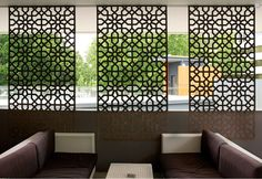 outdoor screens images - Google Search
