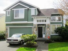 New Listing in East Renton, 3bd/2.25, 1710sqft MLS#645400 #realestate