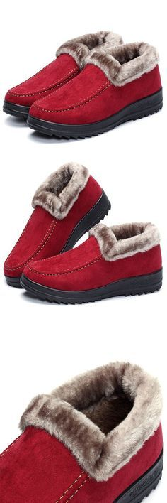 TACCO Slip Suede Heel Grip Slip Shoe Insoles Inserts Tacco-heel-grip 1 size x3