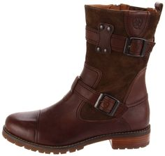 These are the ones I just got on eBay! Ariat Women's Lowland Boot